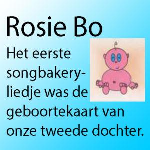 01 Rosie Bo