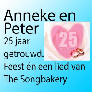 03 Anneke en Peter