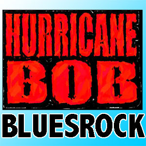 1993 HURRICANE BOB