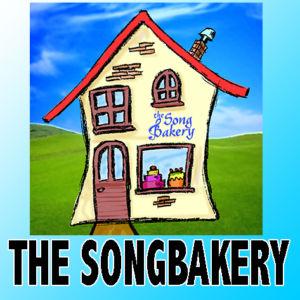 Laat een liedje schrijven bij the Songbakery. Uniek en origineel.